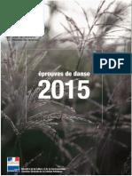 epreuves_de_danse_2015