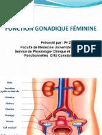 Fonction-gonadique-féminine