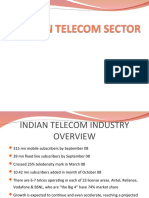 12980796-Porter-analysis-of-Indian-Telecom-Industry