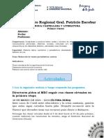 1°_LENGUA CASTELLANA Y LITERATURA_Mayo_2021