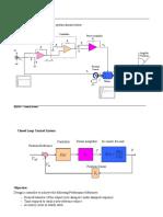 Chap4b Control Actions_ELE353_Spr21
