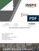 PES_U1_A2_NAVL ENTREGADA