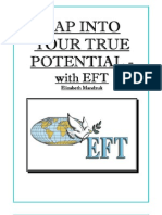 Tap-Into-Your-TruePotential-with-EFT
