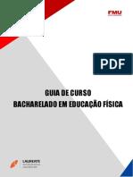 Guia Bach-ed.fisica Fmu Pres-1 (1)