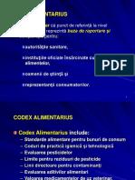 C4. 5. Legislatie Vasile Aida