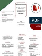 DIPLOMADO INTRODUCCIÓN  A LA CLÍNICA PSICOANALÍTICA (2)