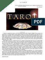O TAROT
