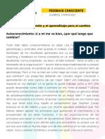 57c0378b-lectura-modulo-3-1