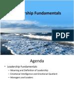Leadership_Fundamentals