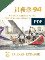 VIGIA 1994 DIC.pdf