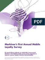 markinor_mobile_loyalty