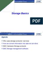 StorageBasics1