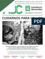 DIARIO ABC 2 FINAL_digital (1)