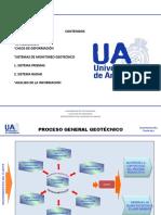 Presentación Tesis Instrumentación UA