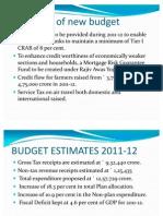 Budget_2011-12_Impact_ppt