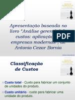 bornia02