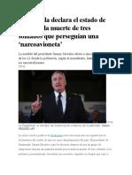 Altos-mandos-militares-de-Rusia-y-Francia-discuten-los-problemas-regionales