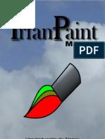 Manual de Ayuda de IrfanPaint en español