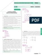cad_C6_curso_e_prof_exercicios_fisica