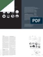Sistemas Generativos Dinamicos Estrategias Proyect (1)