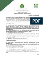 edital-11_2020-empresa-junior