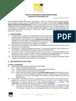 Regulamento Laurea Maxima-rev 13abr2021