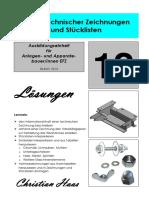 Kap_12_Loesungen (1)