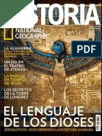 1_Historia National Geographic 208 04.2021