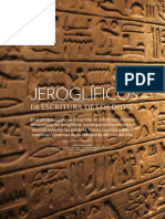 30_Historia National Geographic 208 04.2021