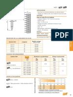 PDS-Clou SPIT HC6