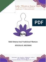 MODELO FINAL - APOSTILA III B