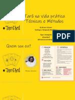 tarofaciltecnicasmetodosv010
