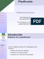 Tema05_Planificacion