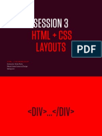 webdesign_sp2011_LAYOUTS-2