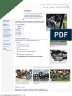 Motor bicilíndrico - Wikipedia, la enciclopedia libre