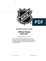 2010-2011_rulebook