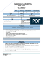 guia-aprendizaje-no.1-ciencias-sociales-grupos-5c2b0-a-b-c-d-principal-p-ii-2020-convertido