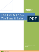 Tick-Trin-Time-Sales