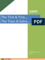 Tick-Trin-Time-Sales