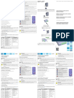 WEG-CFW300-ioadr-infrared-remote-control-and-i-o-expansion-module-modulo-de-expansion-de-i-o-y-control-remoto-infrarrojo-10003714851-installation-guide-en