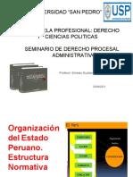 Derecho Administrativo 23.4