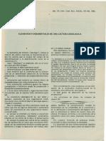 7. Elementos Fundamentales de Una Lectura Ideologica n52