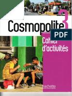 Cosmopolite3_cahier (1)