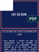 TRBALHO10028