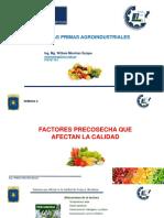 factores precosecha 2