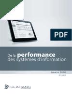 2013-07-IT-de-la-performance-des-SI