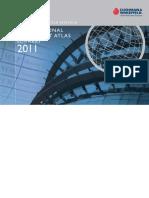 Atlas Summary 2011 Web