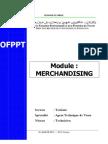 14263292-M15-Merchandising-TERATV