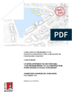 01-Concours Mda-cahier Des Charges