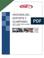 UNIDAD_1_OLIMPISMO